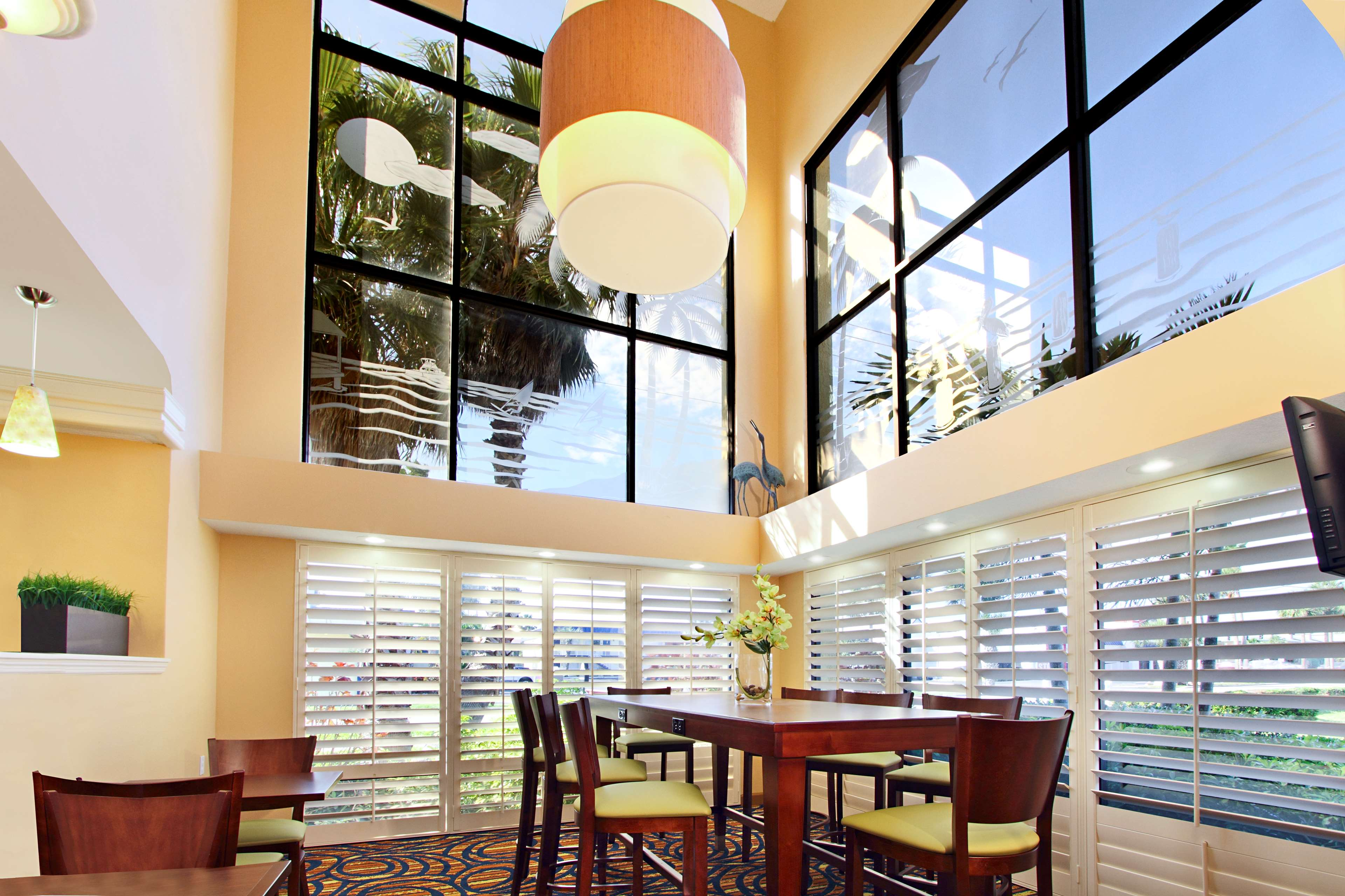 Best Western Cocoa Beach Hotel & Suites image 10