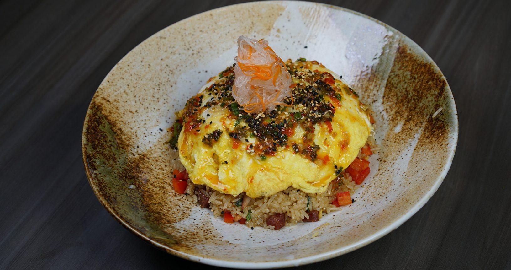 Seaviche Peru image 3