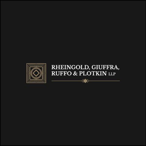 Rheingold Giuffra Ruffo & Plotkin LLP