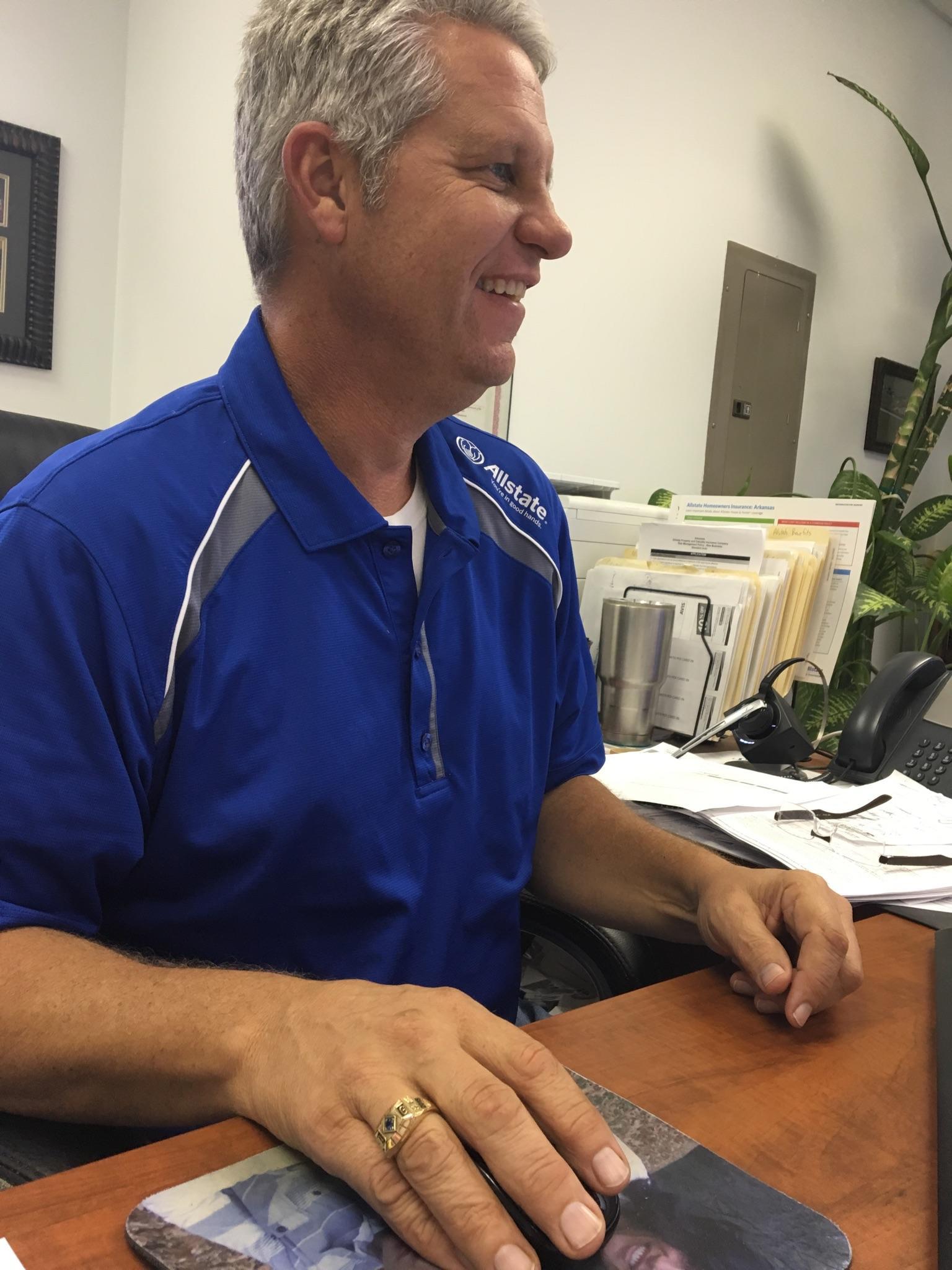 Allen Gardner: Allstate Insurance image 1