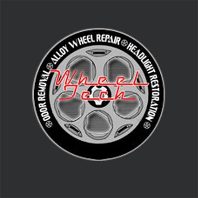 Wheel Tech