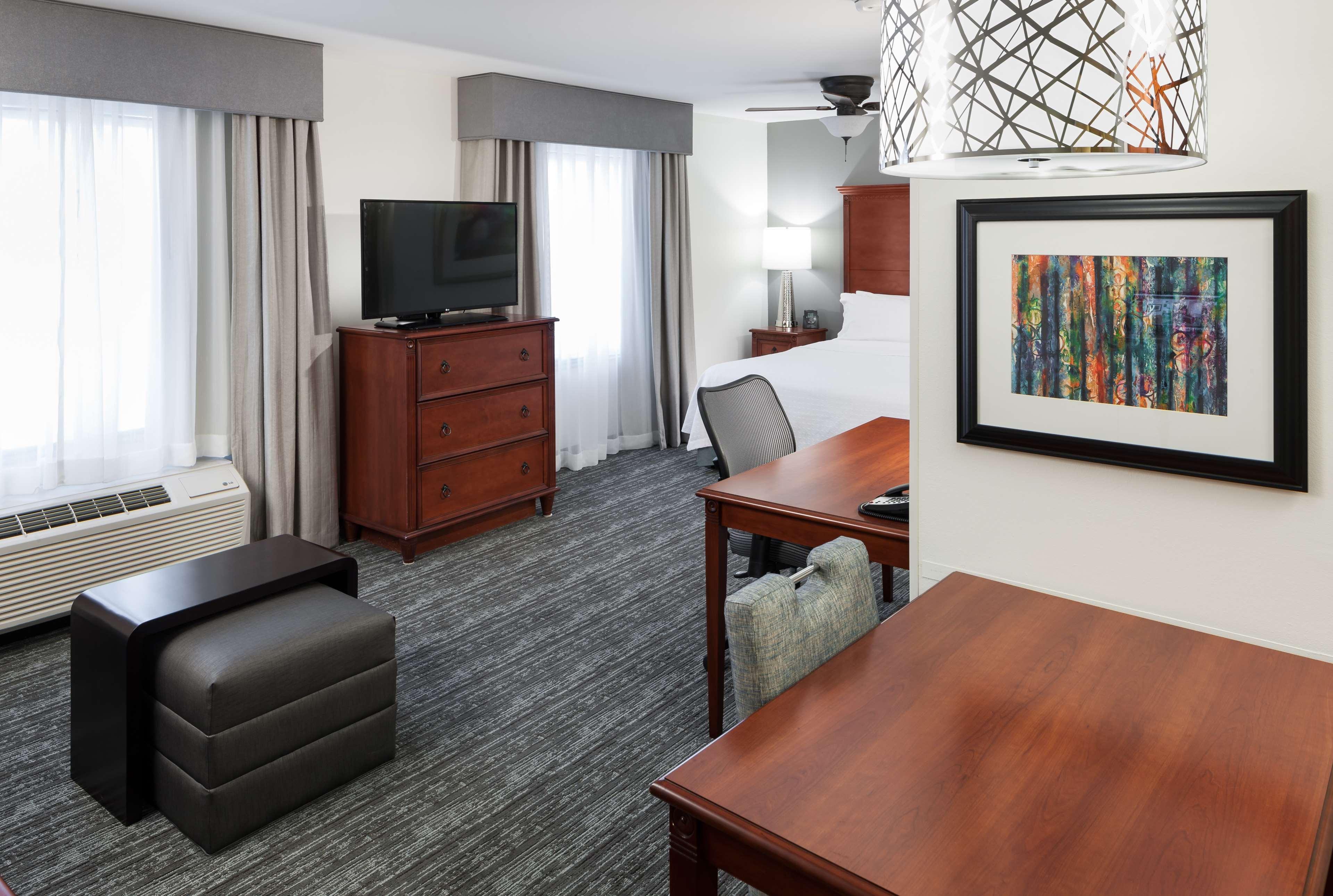 Homewood Suites by Hilton Denton image 19
