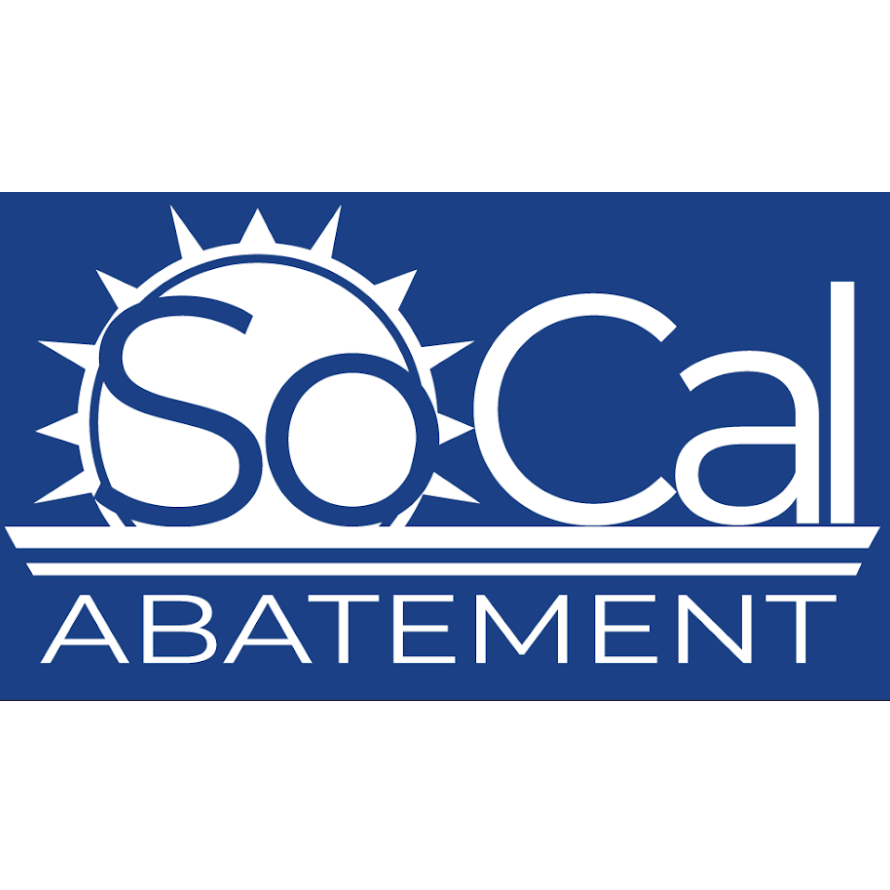 So Cal Abatement