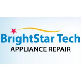 Bright Star Tech