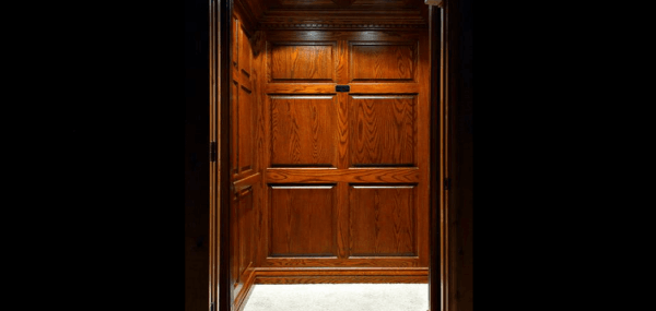 Home Elevator of Houston image 0