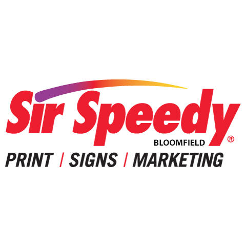 Sir Speedy Print, Signs, Marketing image 3