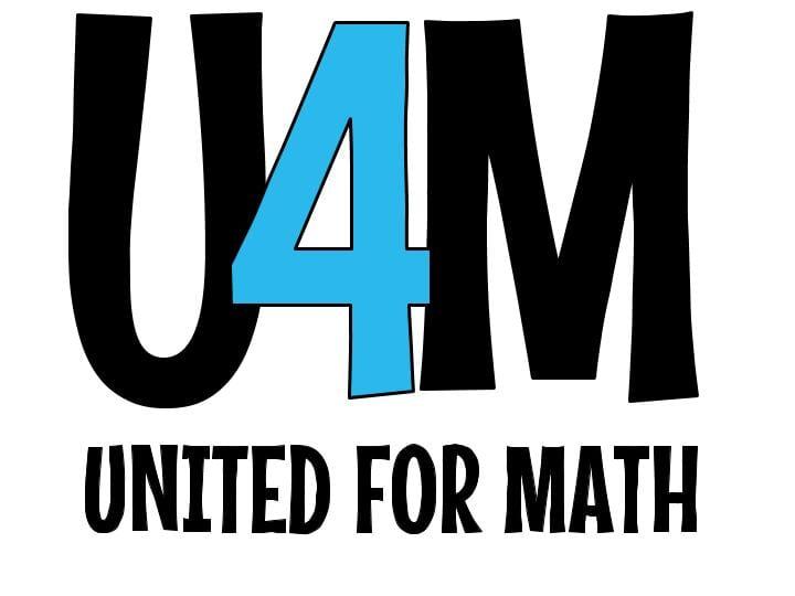 United 4 Math image 2