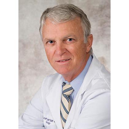Bruce Pinkerton, MD image 1