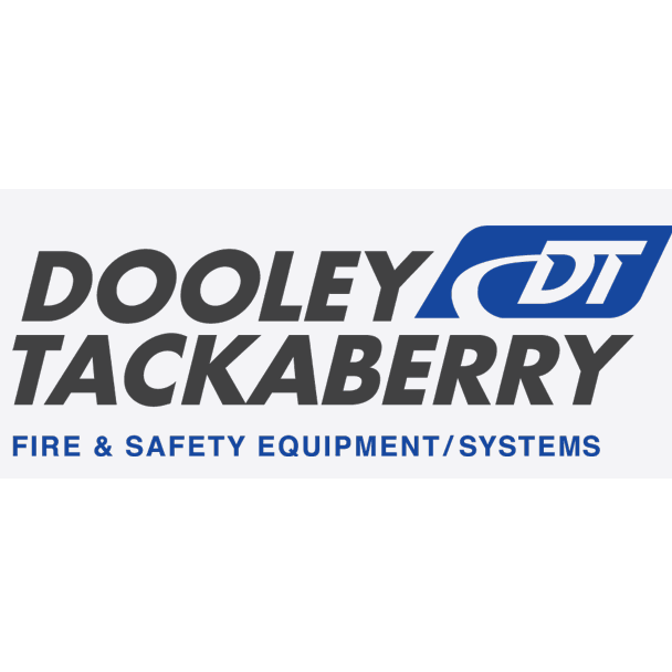 Dooley Tackaberry, Inc image 4