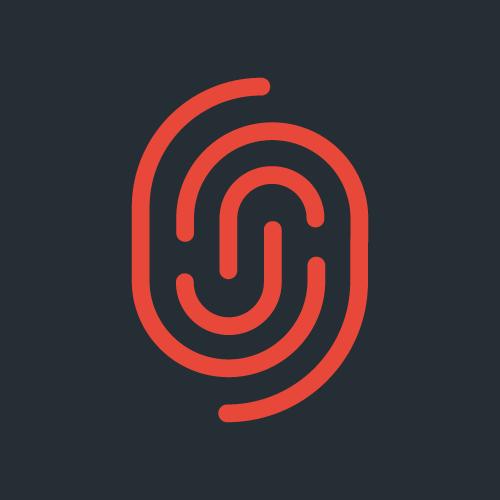 Logo von UDG South GmbH
