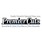 Premier Cuts Hair Salon