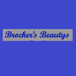 Brocker's Beautys Inc