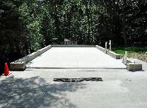 Ciotti Construction image 5