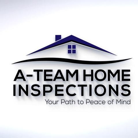 A-Team Home Inspections