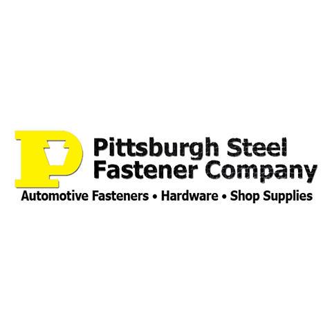 Pittsburgh Steel Fastener Company