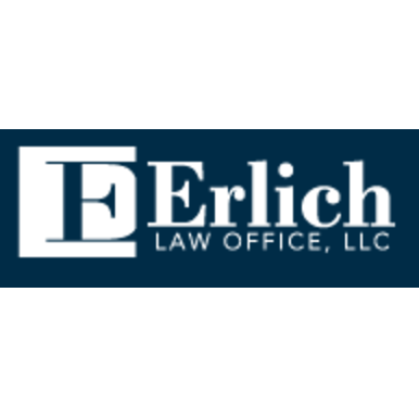 Erlich law office llc in oakbrook terrace il 60181 for 18w140 butterfield road oakbrook terrace il