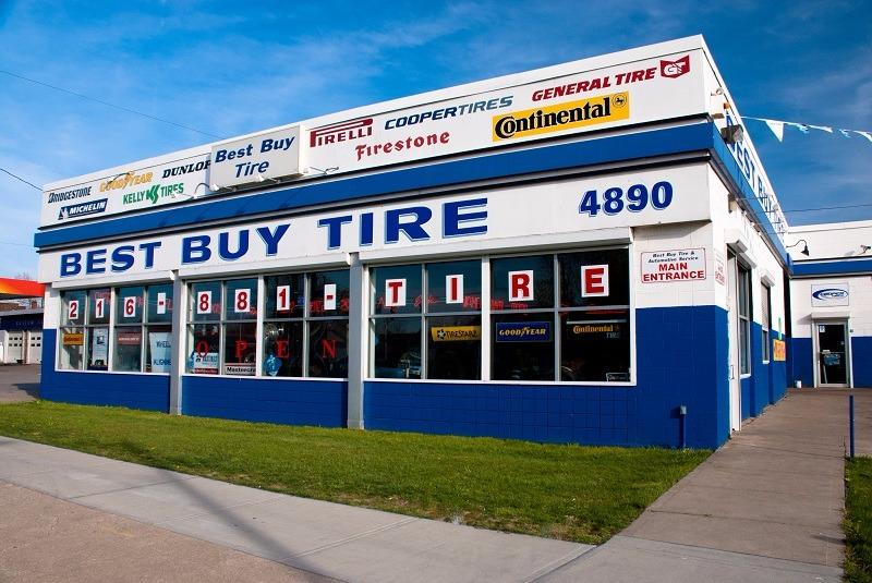 Best buy tire pros coupons near me in cleveland 8coupons for Best car paint shops near me