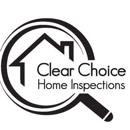 Clear Choice Home Inspections
