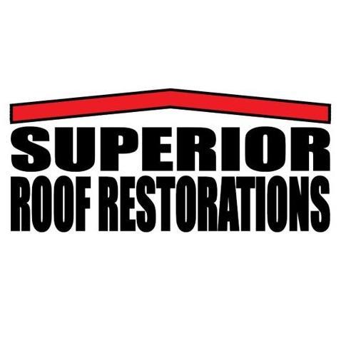 Superior Roof Restorations image 5