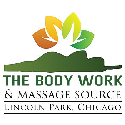 The Body Work & Massage Source