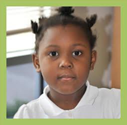 ABC Pediatrics image 8