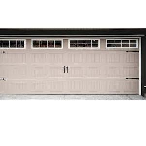 Garage Door 24 Hours Repairs