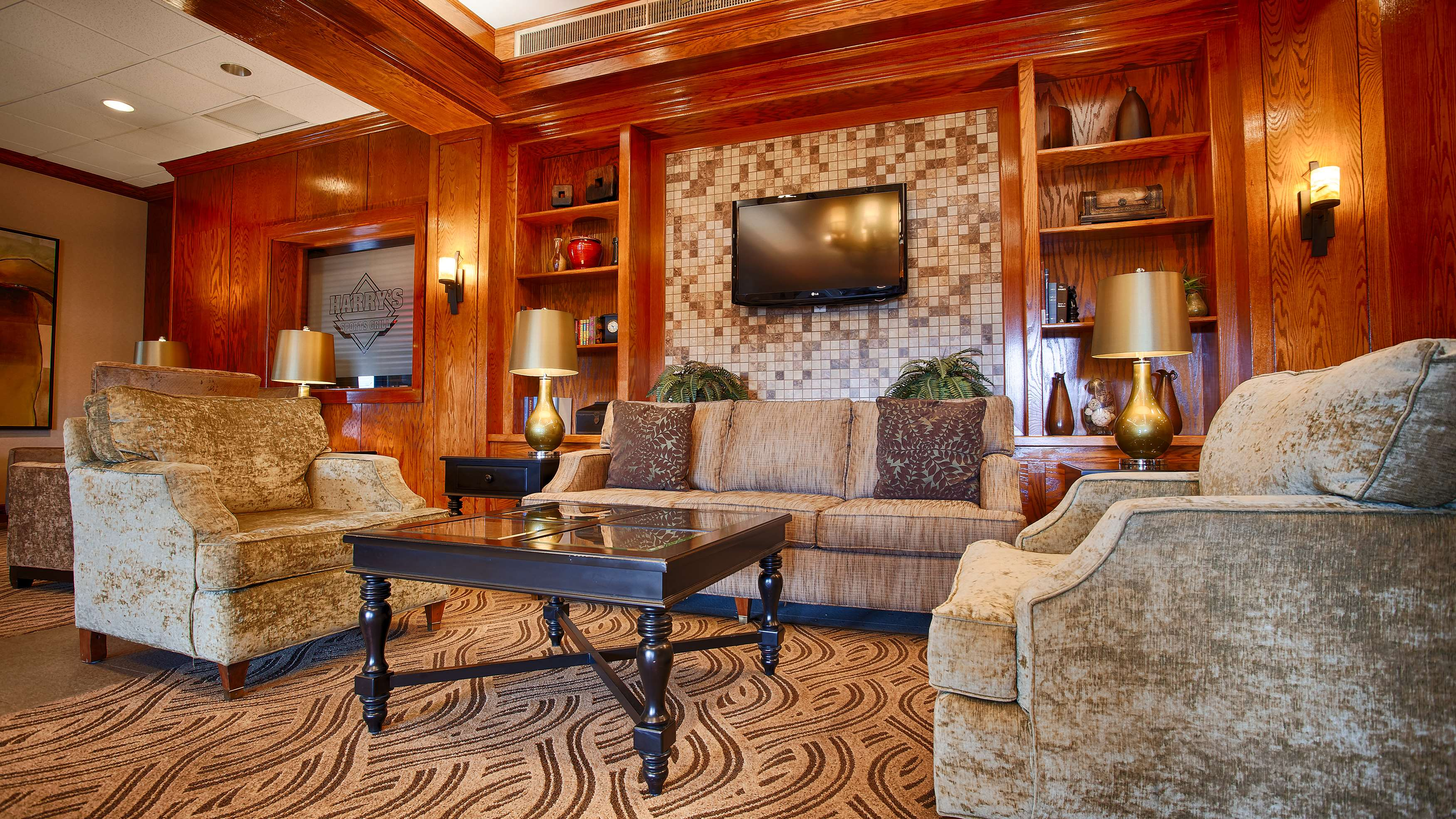 Best Western Plus North Haven Hotel image 5