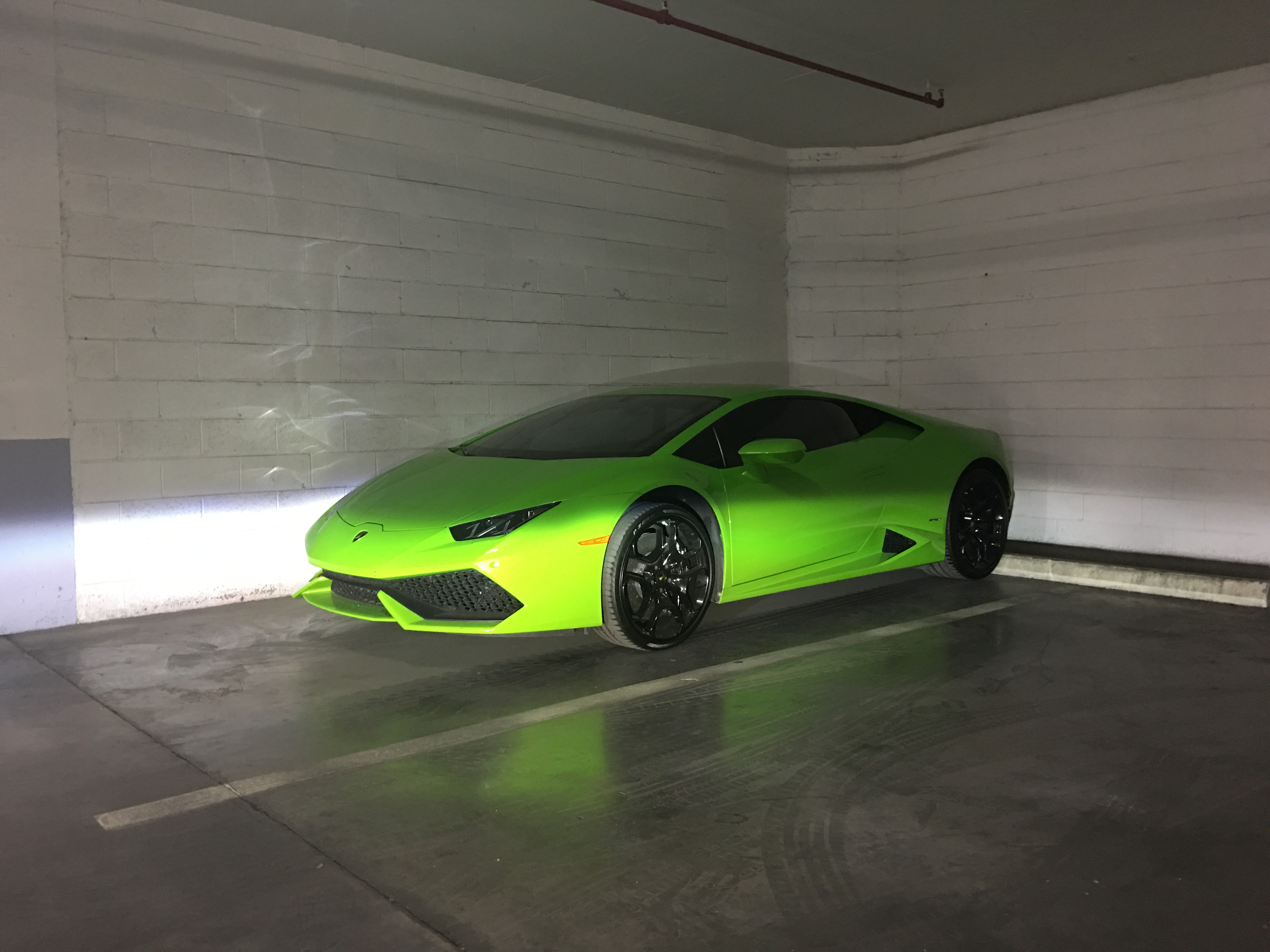 Lv Cars Exotic Luxury Car Rentals Coupons Near Me In Las
