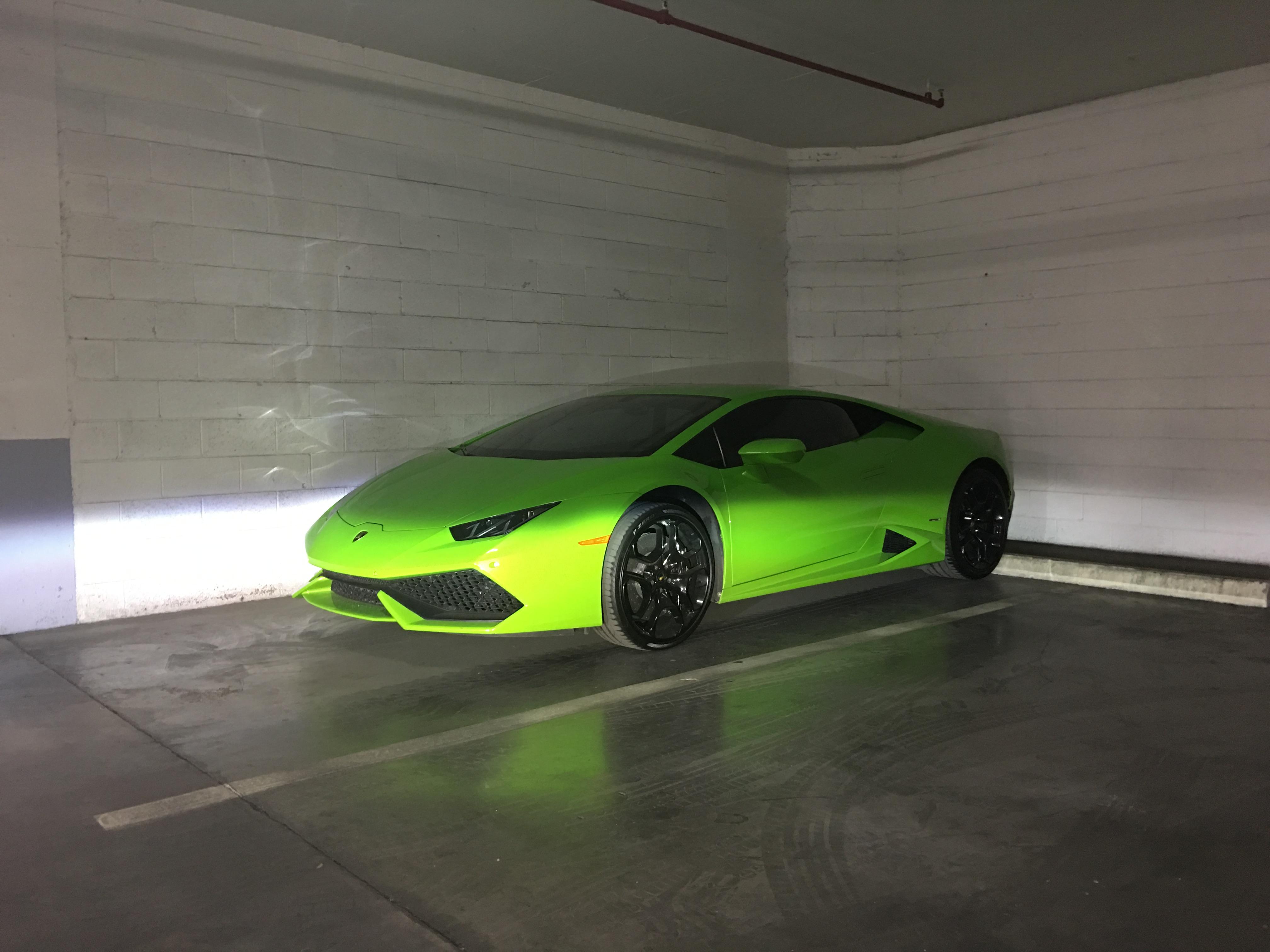 Las Vegas Best Car Rental Weekly Rates