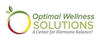 Optimal Wellness Solutions--Kelly Calabrese MS,CCN