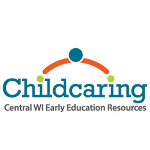 Childcaring, Inc.