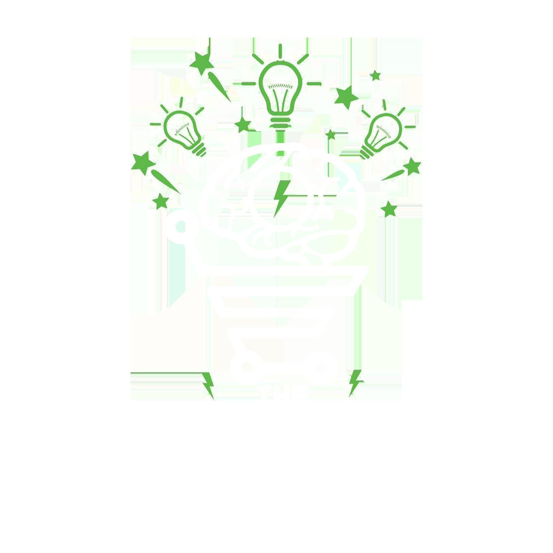 The Knowledge Shop LA