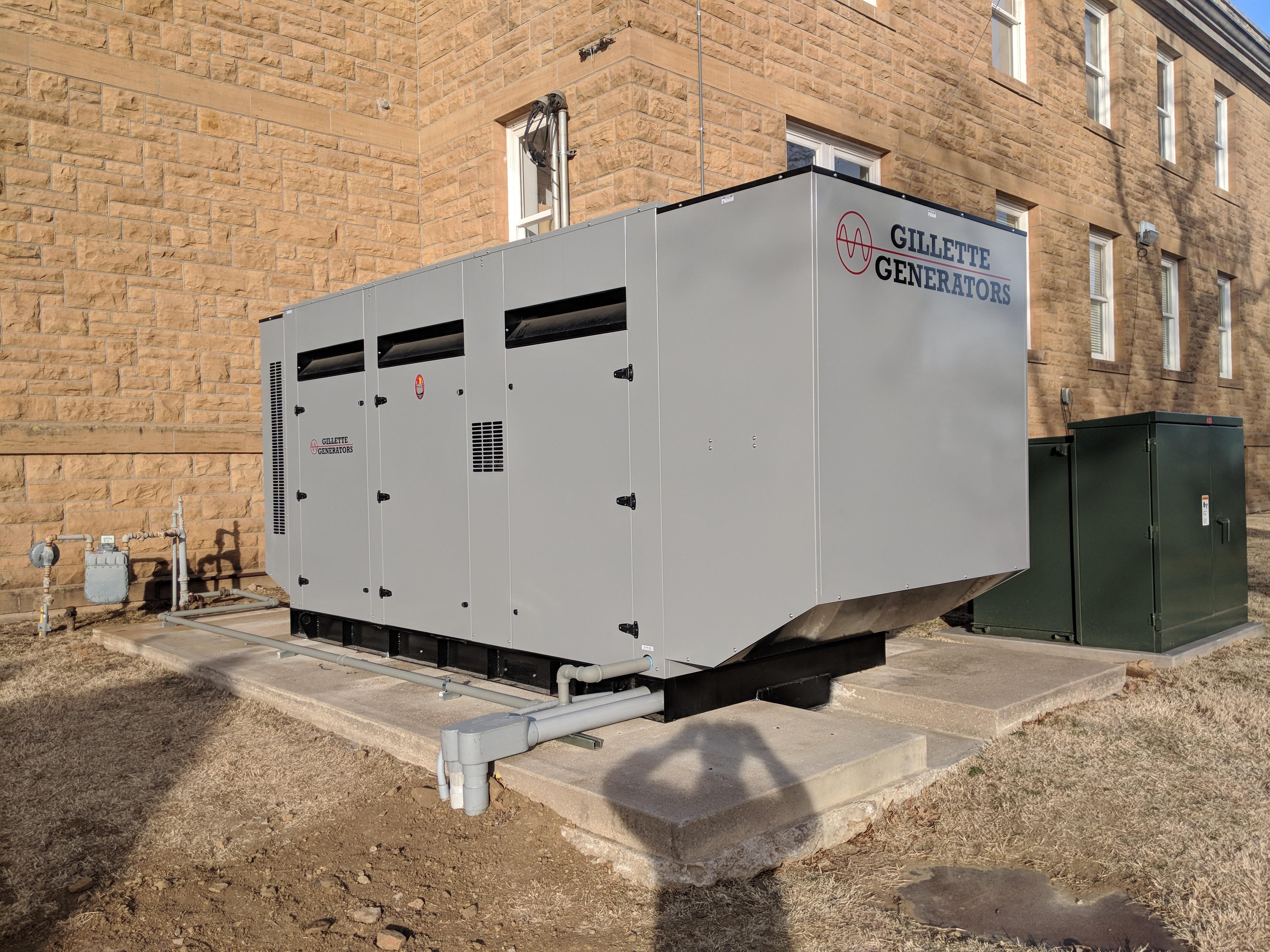 The Generator Guy image 5