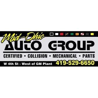 Mid Ohio Auto Group image 5