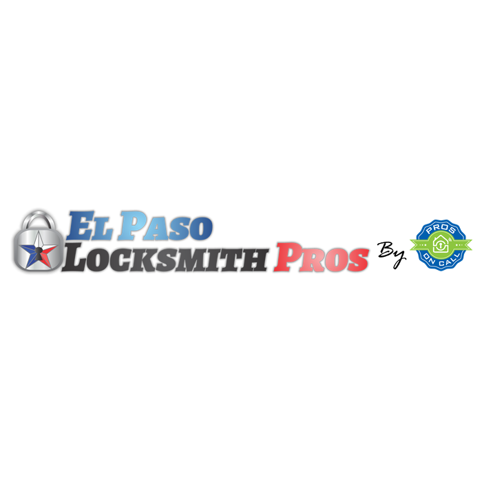 Mobile Locksmith Pros El Paso