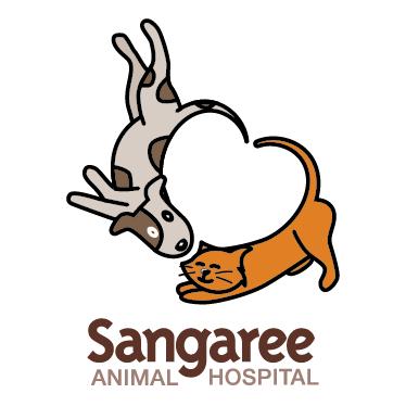 Sangaree Animal Hospital
