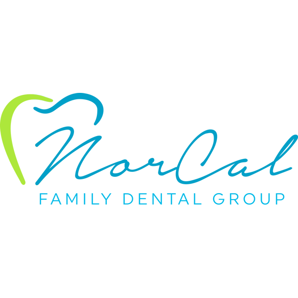NorCal Family Dental Group