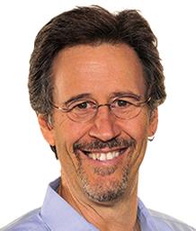 Dr. Wayne H. Weinreb, MD