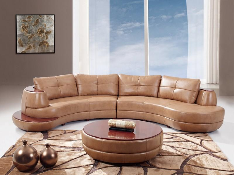 Furniture Land Plus image 1