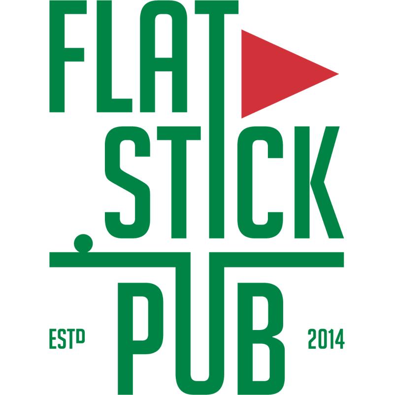 Flatstick Pub   Pioneer Square