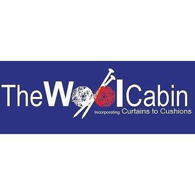 The Wool Cabin