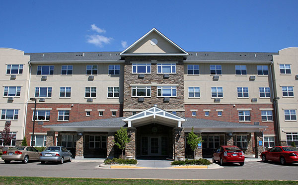 Southview Senior Living image 10