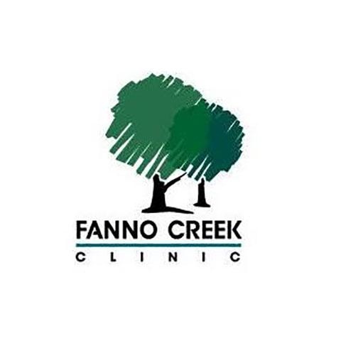 Fanno Creek Clinic image 0