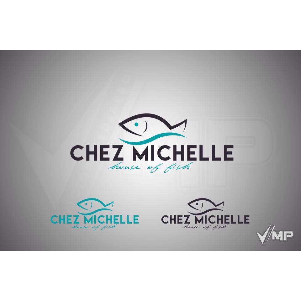 Chez Michelle Restaurant