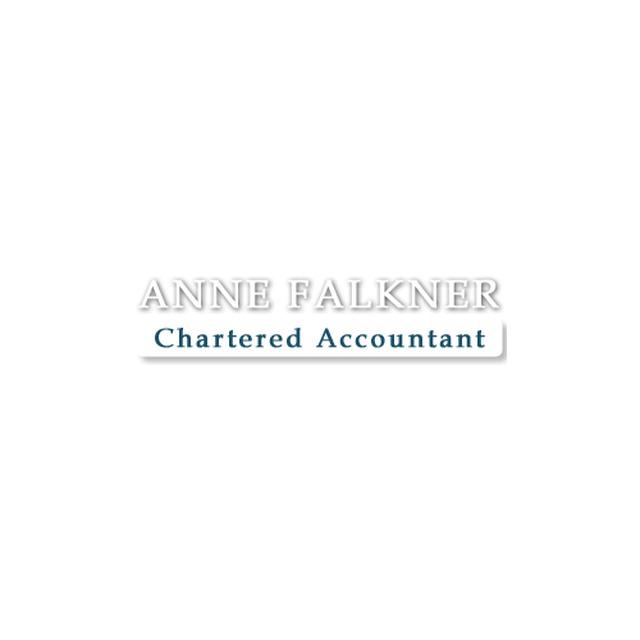 Anne Falkner Chartered Accountant