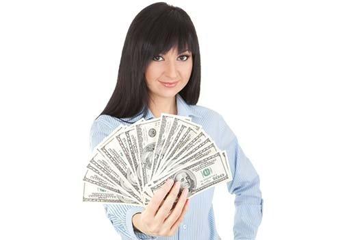 Fast Money Car Title Loans image 1
