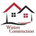 Witten Construction LLC