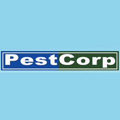 Pest Corp
