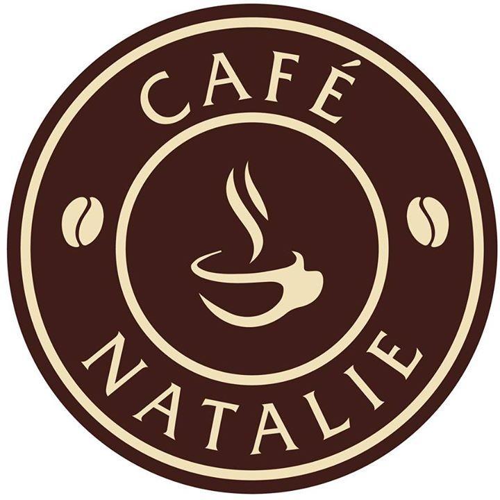 Logo von Café Natalie