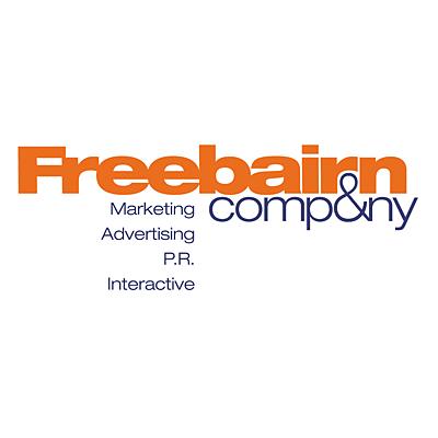 Freebairn and Company